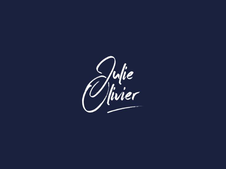Julie Olivier