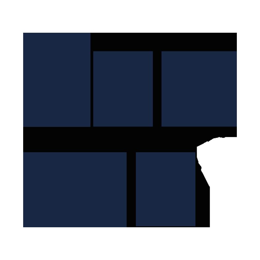 PAOMA STUDIO I Agence digitale I Lille, Paris