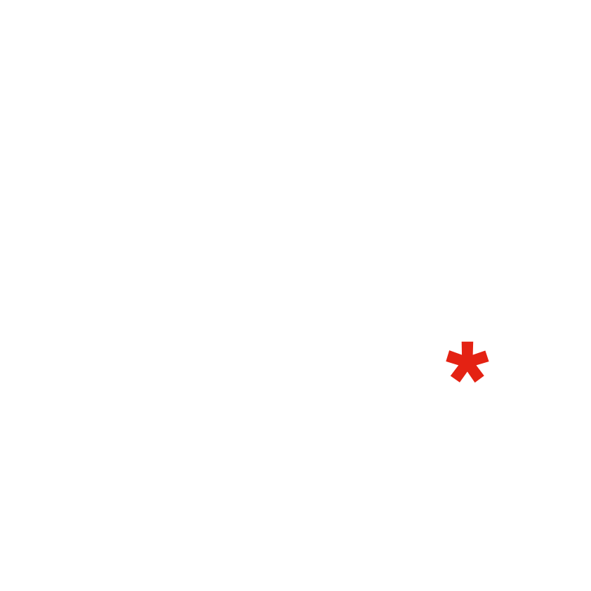 PAOMA STUDIO I Agence digitale I Lille, Paris