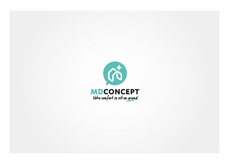 MD Concept