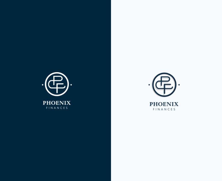 Phœnix Finances